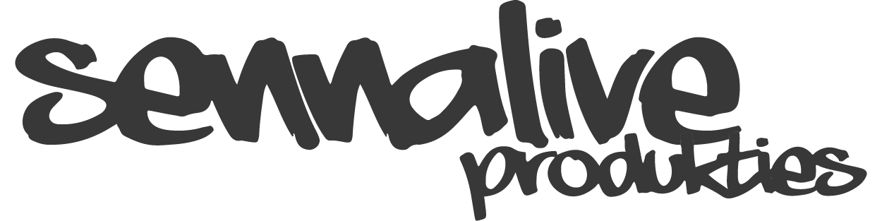 Logo sennalive